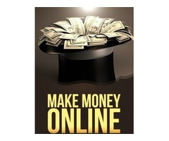 Full training on how to continually collect $250!