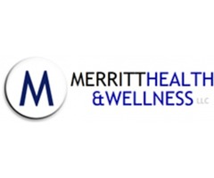 Transform your health with the best effective functional medicine at Merritt Health and Wellness Cen