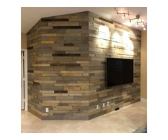 MIAMI, FL:.HOME REMODELING SERVICE, FLOORING, ROOFING, PLUMBING & MORE | free-classifieds-usa.com