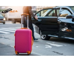 Ride In Airport Taxi Limo Service Or Local Taxi Limo Service In New Jersey