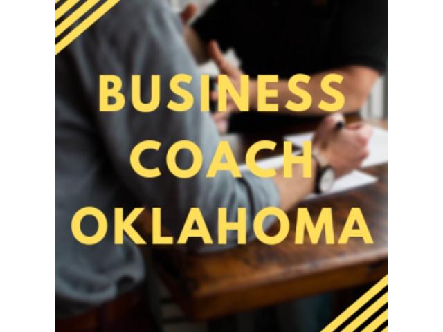 Business Coach Consultant   free-classifieds-usa.com
