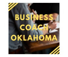 Business Coach Consultant