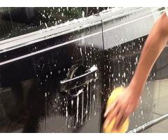 Basic Car Wash Franklin Park NJ