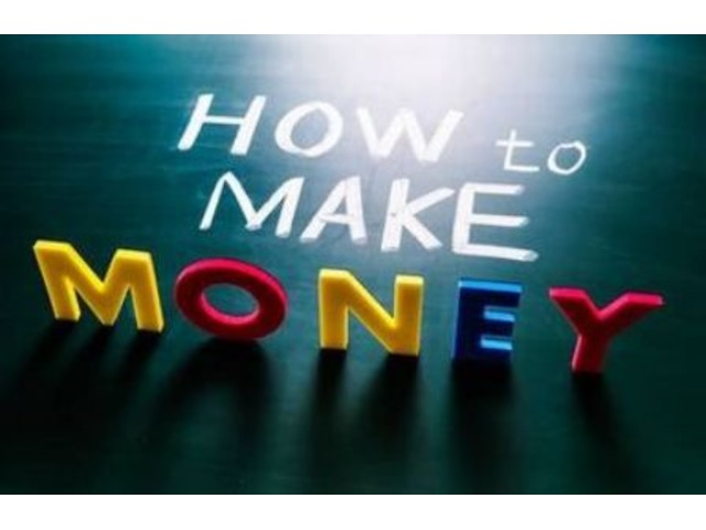 Make $250  over & over paid Direct to you daily! - Other Business