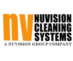 Nuvision Cleaning SYstems