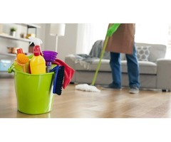 Choose Best Home Cleaning Services in Dallas, GA
