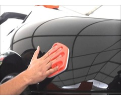 Best Packages For Hand Car Polish