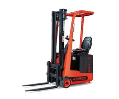 Forklift Parts Los CA
