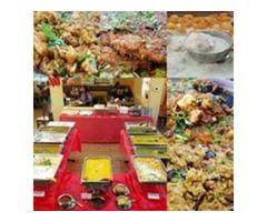 Veg restaurant in sunnyvale Veg restaurant near me Veg restaurant in 94087 Replace veg restaurant wi