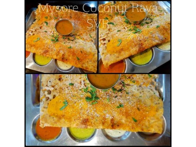Vegrestaurantinsunnyvalevegrestaurantnearmevegrestaurantin94087replacevegrestaurantwi