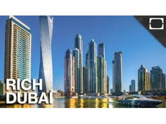 Attention Expats/Expanding Business Into Dubai | free-classifieds-usa.com