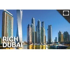 Attention Expats/Expanding Business Into Dubai