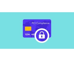 Let's Understand Why is PCI Compliance important