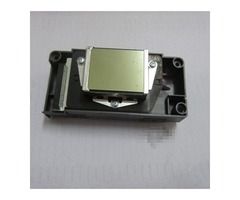 Epson R2880/R2000/R1900 DX5 Printhead - F186000