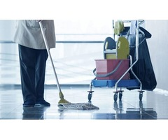 Find Cleaning Services in West Georgia | Tabby's Cleaning