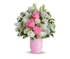 Spencer Florist - Flowers Jacksonville FL