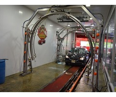 Best Car Wash in New Jersey