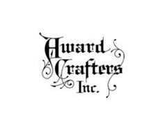Award Crafters, Inc.