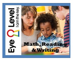 Ensure Fast & Easy Math Solving with Expert Math Tutors in Vienna