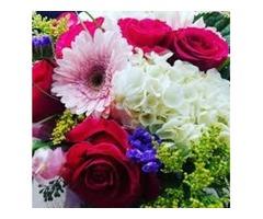 Jacksonville Flowers| Spencer Florist Jacksonville FL