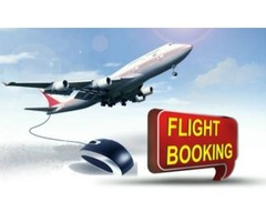 Cheap Flights To Amsterdam Netherlands From USA | free-classifieds-usa.com