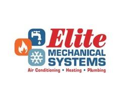 Elite Mechanical Systems, LLC