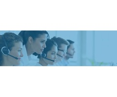 Call Center Services | Visionary Solutions Inc