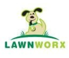 Bid Goodbye to All Your Mosquito Menace with Lawnworx