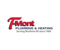 Boiler Installation NJ Service