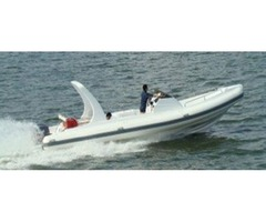 Choosing An Inflatable Boat Inflatable Boats For Sale