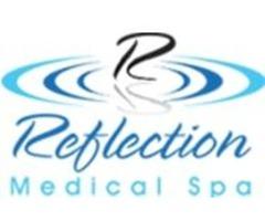 Juvederm Treatment in Cincinnati – Reflection Medical Spa