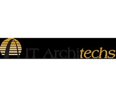 Managed IT Solutions St Louis