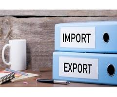 What is CBP Form 301 in Customs Bonds?