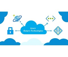Migrate to Azure with Experts in Tampa