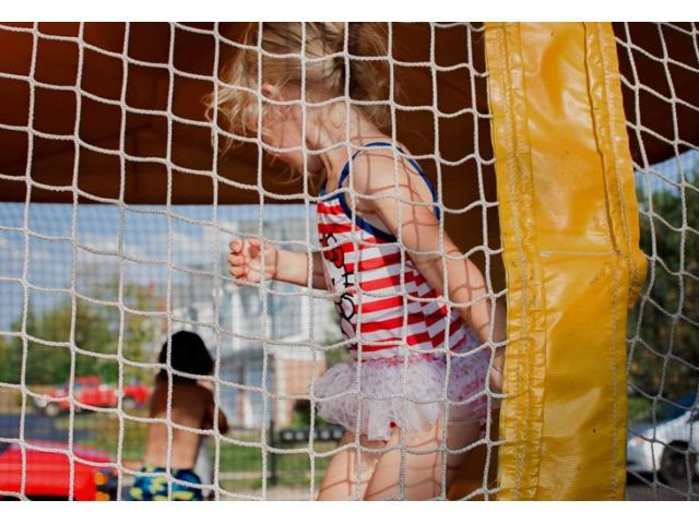 Dori M Photography naperville IL   free-classifieds-usa.com