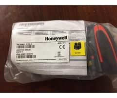 Honeywell Industrial Barcode Scanner(s)