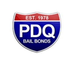 Why Is It Good to Go with Bail Bonds in Denver