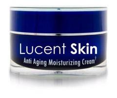 Revitol Anti-Aging Moisturizing Cream