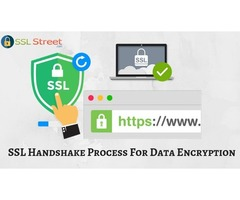 Comodo Instant SSL Pro Certificate For Secure Transaction