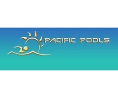 Best Spa Cleaning Swimming Pool Repair & Point Loma Pool Service