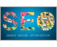 Looking for an Affordable SEO Agency? Contact Kreative Machinez