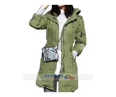 Melania Trump's I Really Don't Care Jacket | free-classifieds-usa.com