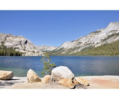 Original Landscape Photography that Makes An Extraordinary Impact!!! | free-classifieds-usa.com