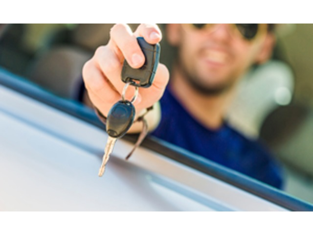 Locksmith Services San Diego Automotive | LockTechs | free-classifieds-usa.com
