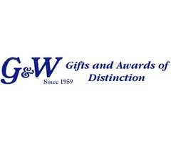 G & W Gifts and Awards | free-classifieds-usa.com
