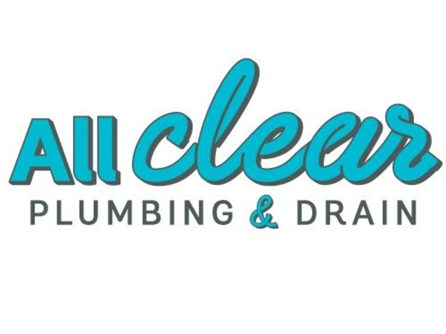 All Clear Plumbing & Drain | free-classifieds-usa.com