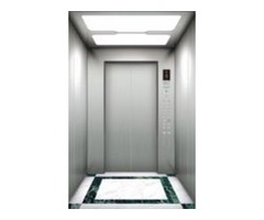 Elevator Manufacturers Reminded That It Is Forbidden To Reach Out When The Door Is Closed