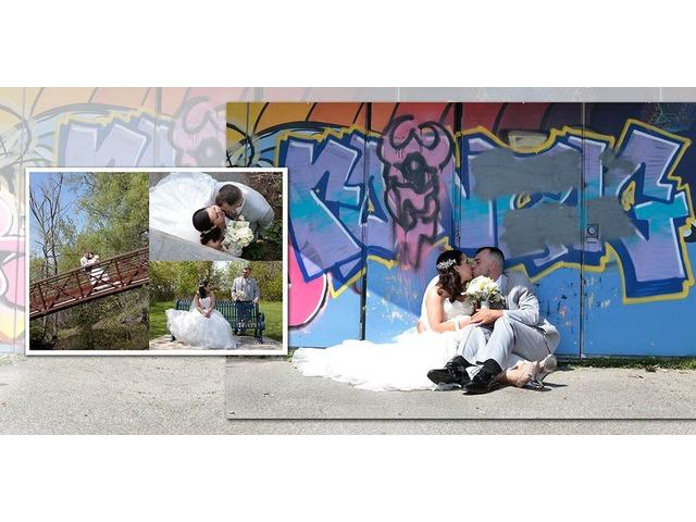 Design an Elegant Wedding Album with Album Design Store   free-classifieds-usa.com
