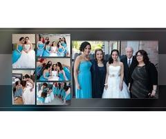 Design an Elegant Wedding Album with Album Design Store | free-classifieds-usa.com