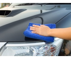 Best Car Cleaning Services in Franklin Park NJ